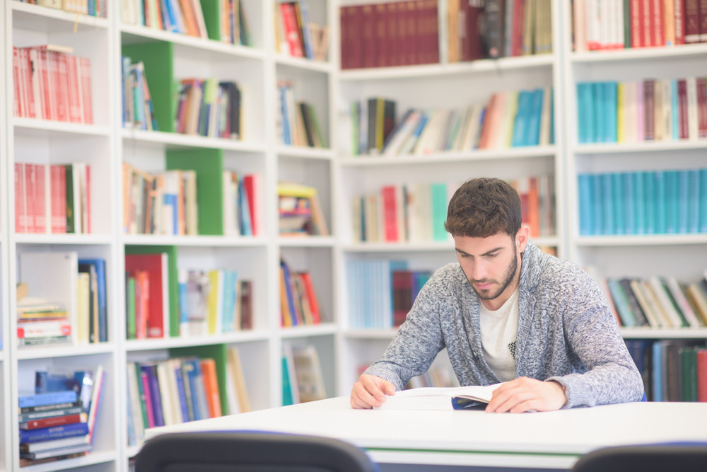5 Steps to Passing Your Broker Dealer Exams