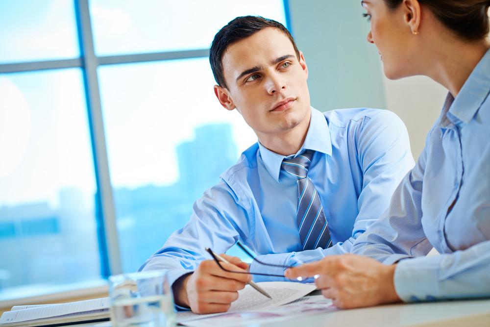 4 Tips for Securing a Broker Dealer Sponsorship