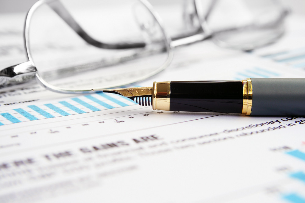 Get Your Investment Banking License Through FINRA Exam Sponsorships